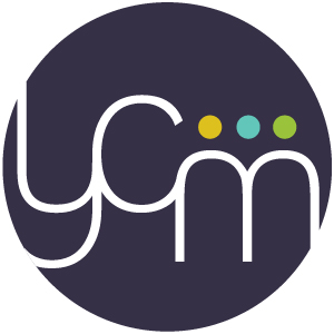 Youth Conference Ministries logo