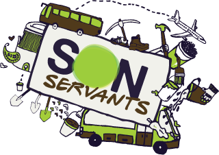 Son Servants
