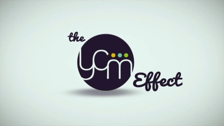 The YCM Effect